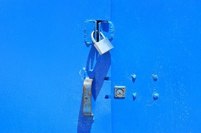 Beyond Security Requirements: Secure Requirements