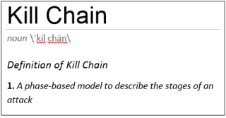 The Active Directory Kill Chain: Is Your Company at Risk?