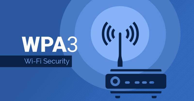 WPA3 Is a Major Missed Opportunity: Here's Why