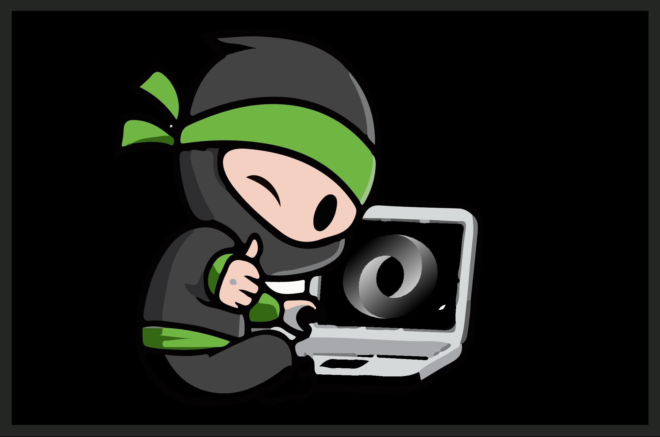 CVE-2019-18935: Remote Code Execution via Insecure Deserialization in Telerik UI